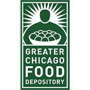 Greater Chicago logo